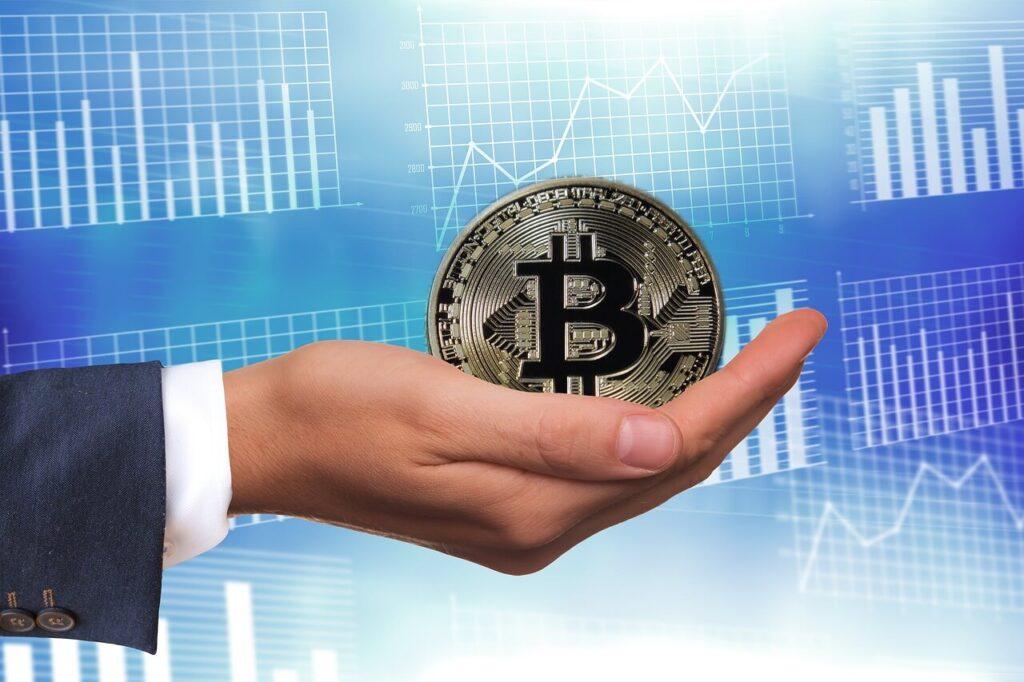 comprare i bitcoin