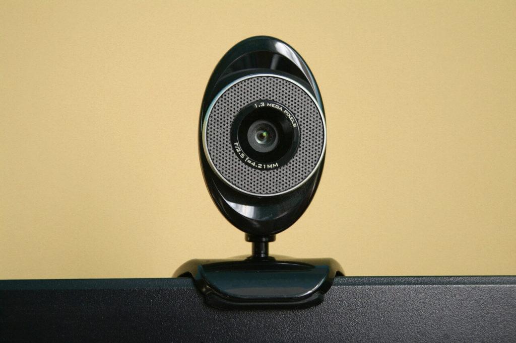 guadagnare con le webcam erotiche