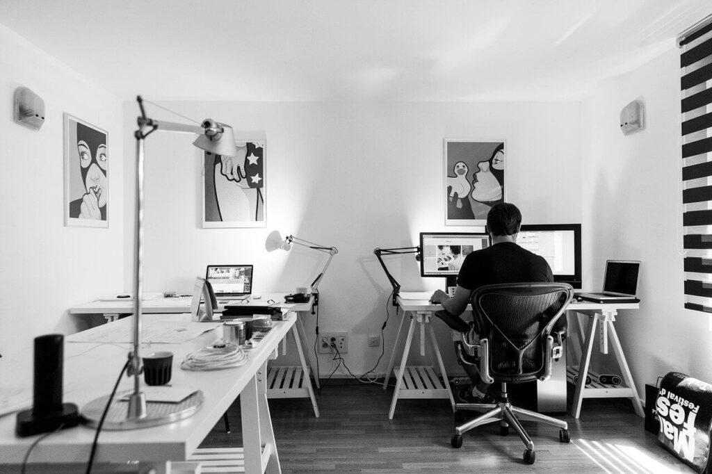 guadagnare con il blogging