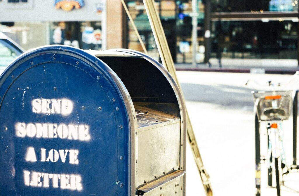 guadagnare con la newsletter di un blog