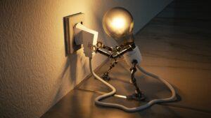 come risparmiare energia elettrica in casa