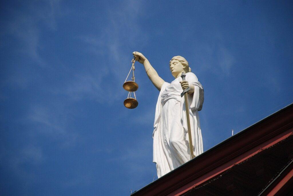 legalità del multi level marketing